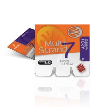 Arco Multi Strand M7