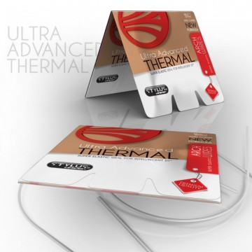 Arco Ultra Advanced THERMAL