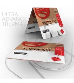 Arco Ultra Advanced THERMAL (Rectangular)