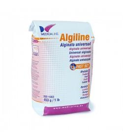 Algiline