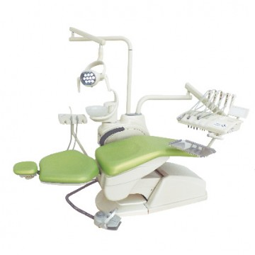 Sillón Dental Trend